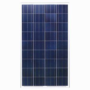 Solar Panel 200W-425W