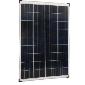 Solar Panels 10W-180W