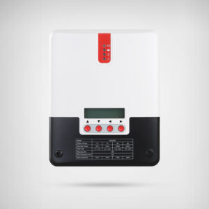 Solar Charge Controllers 12V-24V-36V-48V