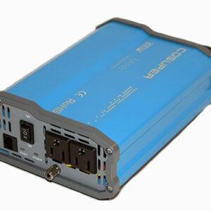 COS-SP300-112