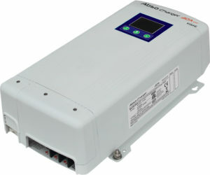 AC2430 battery charger