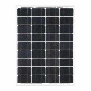 50W Solar Panel