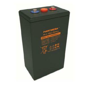 REXC500 Narada Battery