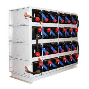 Lead Carbon Battery Banks 12V-24V-48V 500Ah+